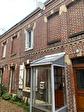 Vente d'une maison T3 (50 m²) à MONTIVILLIERS 1/6