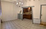 Vente d'une maison T3 (50 m²) à MONTIVILLIERS 2/6