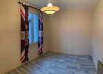 Vente d'une maison T3 (50 m²) à MONTIVILLIERS 4/6