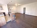 Appartement Montivilliers  2 pièce(s) 65 m2 1/8