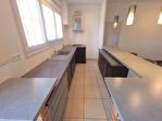 Appartement Montivilliers  2 pièce(s) 65 m2 2/8