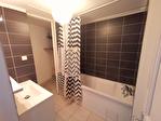 Appartement Montivilliers  2 pièce(s) 65 m2 3/8