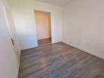 Appartement Montivilliers  2 pièce(s) 65 m2 4/8