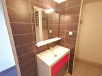 Appartement Montivilliers  2 pièce(s) 65 m2 5/8