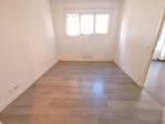 Appartement Montivilliers  2 pièce(s) 65 m2 6/8