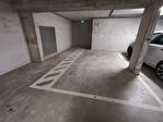 Appartement Montivilliers  2 pièce(s) 65 m2 8/8