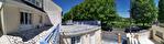 HARFLEUR  BEAULIEU : maison F4 à vendre 3/14