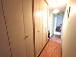 HARFLEUR  BEAULIEU : maison F4 à vendre 8/14