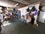 HARFLEUR  BEAULIEU : maison F4 à vendre 13/14