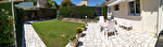HARFLEUR  BEAULIEU : maison F4 à vendre 14/14