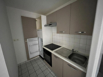 APPARTEMENT T2 RESIDENCE COTY 2/6