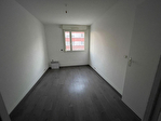 APPARTEMENT T2 RESIDENCE COTY 3/6