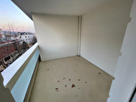 APPARTEMENT T2 RESIDENCE COTY 5/6