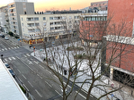 APPARTEMENT T2 RESIDENCE COTY 6/6