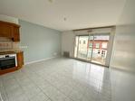 Appartement T3 (66 m² Carrez) en vente à BOLBEC 1/6