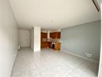 Appartement T3 (66 m² Carrez) en vente à BOLBEC 4/6