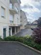 Appartement T3 (66 m² Carrez) en vente à BOLBEC 6/6