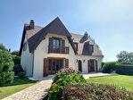 OCTEVILLE SUR MER : maison F5 en vente 1/10