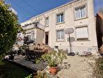 Vente : maison F5 (99 m²) à MONTIVILLIERS 1/5
