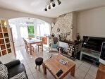 Vente : maison F5 (99 m²) à MONTIVILLIERS 2/5