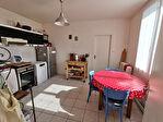 Vente : maison F5 (99 m²) à MONTIVILLIERS 4/5