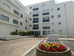 Location saisonnière Appartement T1 Royan 5/18