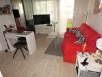 Location saisonnière Appartement T1 Royan 13/18