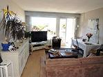 Appartement Royan 3 pièce(s) 67 m2 1/16
