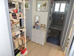 Appartement Royan 3 pièce(s) 67 m2 7/16