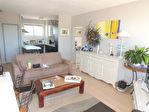 Appartement Royan 3 pièce(s) 67 m2 14/16