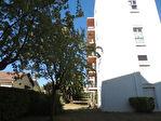 Appartement Royan 3 pièce(s) 67 m2 16/16
