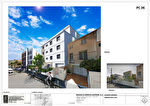 SUPERBE APPARTEMENT 3 CHAMBRES ROYAN 4/6