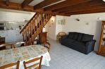 Appartement 50 m² SAINT GEORGES DE DIDONNE 1/13