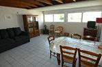 Appartement 50 m² SAINT GEORGES DE DIDONNE 3/13