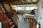 Appartement 50 m² SAINT GEORGES DE DIDONNE 5/13