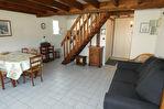 Appartement 50 m² SAINT GEORGES DE DIDONNE 8/13