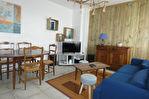 Location saisonnière Appartement T3 Royan en plein centre-ville 1/9