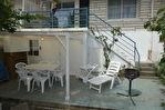 Location saisonnière Appartement T3 Royan en plein centre-ville 2/9