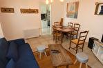 Location saisonnière Appartement T3 Royan en plein centre-ville 5/9