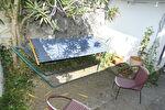 Location saisonnière : Maison Royan 4 pièces 6/13