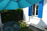 Location saisonnière : Maison Royan 4 pièces 7/13