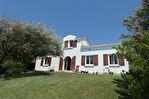 Villa face à la mer f6  avec piscine + terrain 1.675 m² 1/18