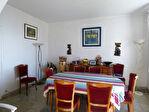 Villa face à la mer f6  avec piscine + terrain 1.675 m² 4/18