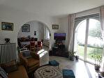 Villa face à la mer f6  avec piscine + terrain 1.675 m² 5/18