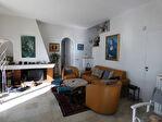 Villa face à la mer f6  avec piscine + terrain 1.675 m² 6/18