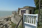 Villa face à la mer f6  avec piscine + terrain 1.675 m² 15/18