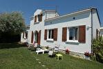 Villa face à la mer f6  avec piscine + terrain 1.675 m² 17/18