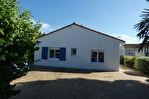 St Sulpice de Royan maison plain pied f5 123 m² terrain 642 m² 12/13
