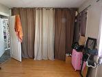 Bel appartement t2 50 m² plein centre ROYAN 5/8