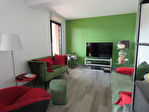 SUPERBE APPARTEMENT 3 CHAMBRES ROYAN 1/13